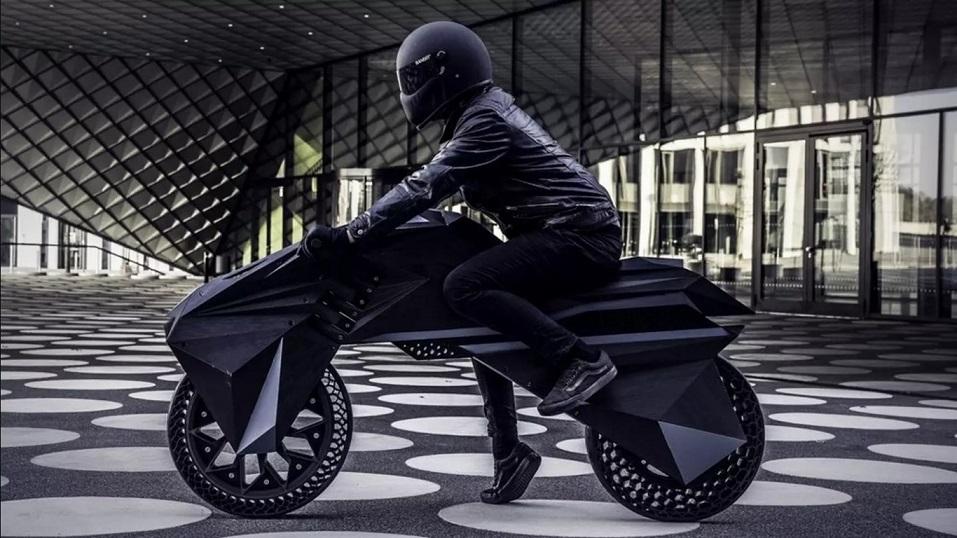nera_e_bike